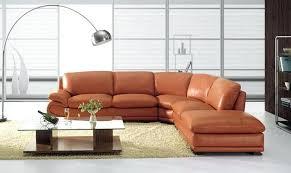 Armchair Leather Design Ideas Sectional Sofas Leather U2013 Ipwhois Us