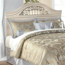 Catalina Bedroom Furniture Signature Design By Ashley B196 57 Catalina Panel Headboard The Mine
