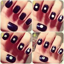 13 best step by step nail arts images on pinterest nail art