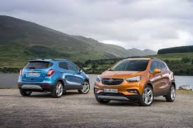 opel peugeot peugeot family sees opel deal as gateway to global expansion