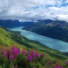 Best 25 anchorage alaska ideas anchorage alaska