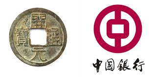 chinese design chinese elements in visual identity design an opportunity for