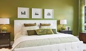decoration chambre adulte couleur décoration chambre couleur vert kaki 36 chambre couleur