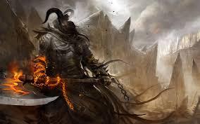fantasy hd wallpaper 1133379