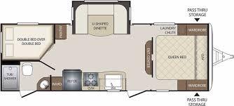 keystone floor plans keystone bullet rvs for sale camping world rv sales