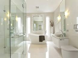 bathroom ensuite ideas ensuite bathroom bathroom new ideas d ideas for small bathrooms