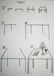 teach kids draw alphabet feltmagnet