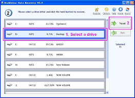 format hard disk tool recover formatted drive formatted hard drive recovery recover hard