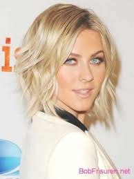 Haarfrisur Kurz by Niedlich Frisur Bob Locken 17 Best Ideas About Frisuren Locken