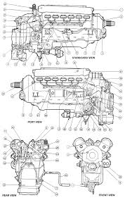 viper engine diagram robertson ballast wiring diagram bobcat wire