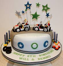jeep cake jeep birthday cake this was for two little boys who were h u2026 flickr
