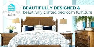 home design software free hgtv hgtv landscape design software reviews landscape design program