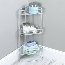 3 tier kitchen cabinet organizer 3 tier corner shelf 3 tier corner plate rack corner shelf organizer