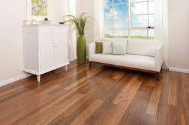 Laminate Flooring Dandenong Vinyl Flooring In Melbourne And Sydney Terra Mater Floors Australia