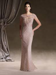 mothers dresses for wedding the wedding store at liz clinton s just another site