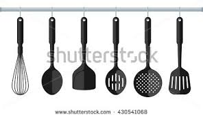Kitchen Utensils And Tools by Kitchen Tools Stock Images Royalty Free Images U0026 Vectors