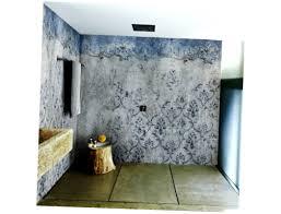 badezimmer tapete kleines design mobel fur badezimmer tapete badezimmer haus mobel