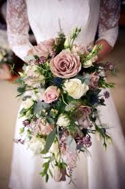 wedding flowers gallery gallery of wedding flowers arranged by stems florist wilts