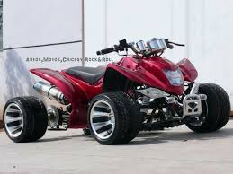 282 best atv images on pinterest atv 4 wheelers and atvs