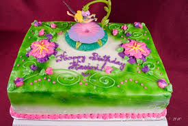 tinkerbell cakes romana cake house tinker bell cake square shape