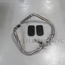 hyosung parts gv250 mirage aquila hard side bags 194 04