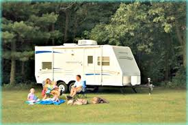 How Much Does Southern Comfort Cost How Much Can You Afford To Pay For An Rv Axleaddict