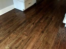 hardwood flooring greenville sc 1 gallery image and wallpaper