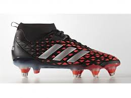 s rugby boots australia 7 best rugby boots the independent