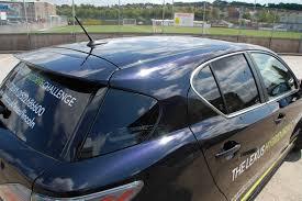used lexus ct200h for sale in london lexus ct 200h se i road test petroleum vitae