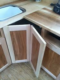Kitchen Cabinets Door Hinges by Door Hinges Half Overlay Hinges For Corner Cabinet Doors Lazy