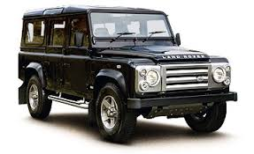 land rover defender 300tdi engine overhaul manual pdf free
