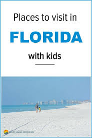 1257 best family travel u s edition images on usa