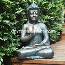 cool garden buddha statues for sale 49 on decor inspiration with