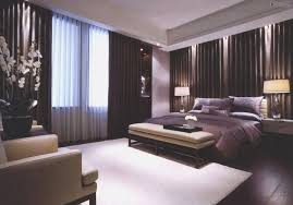 bedroom creative modern country bedroom decorating ideas on a