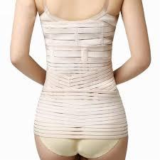 postpartum belly band wasit belt belly band for women postpartum bandage
