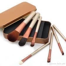 discount professional makeup 3 professional makeup brushes sets make up sets brush kit