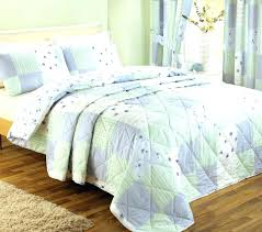 Bed Linen For Girls - childrens bed quilts u2013 co nnect me
