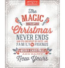 christmas vector images over 120 000