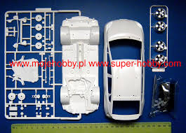 ww toyota toyota prius solar ventilation system fujimi 038698