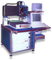 Cnc Wood Router Machine Manufacturer In India by Cnc Pcb Drilling Machine Manufacturer And Exporter Of Cnc Pcb