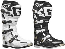 motocross boots gaerne sg 12 motocross boots motocross feature stories vital mx