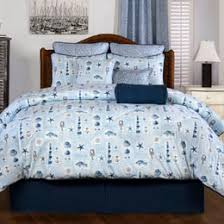 Octopus Comforter Set Nautical Bedding 20 Off Quilts Bedspreads U0026 Comforter Sets