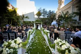los angeles weddings wedding venues in los angeles the adventure monkey the