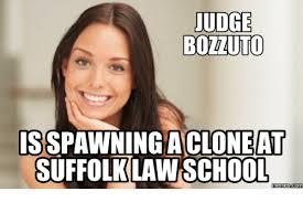 Summer School Meme - 25 best memes about boston college summer classes boston