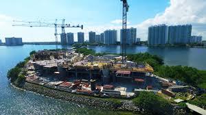 prive construction progress nov 3 jpg