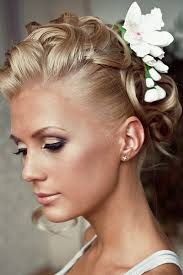 coiffure cheveux courts mariage coiffure mariée cheveux courts recherche coiffure