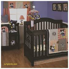 Vintage Style Crib Bedding Lovely Disney Baby Nursery Sets Curlybirds