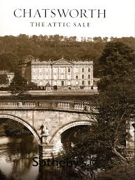 s attic free catalog book review the chatsworth attic sale the catalogue austenonly