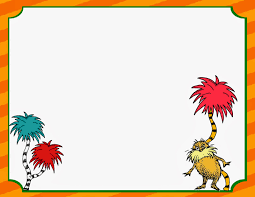 printable paper with lines for writing here s a few more dr seuss line papers for your kiddos follow my here s a few more dr seuss line papers for your kiddos follow my blog dr seuss printablesfree printableswriting