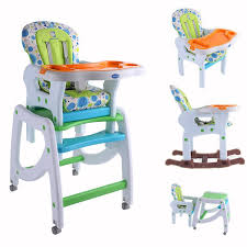 Folding Table With Chairs Stored Inside Photo Of Folding Table With Chairs Stored Inside Toddler Table And